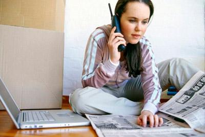 Трудовые права подростка