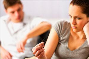 Цели заключения фиктивного брака