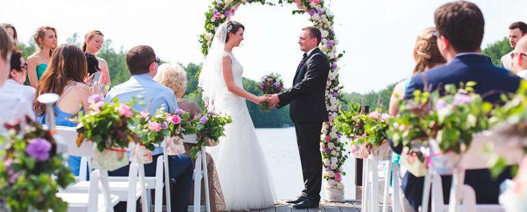 Брак, его понятие и необходимые условия для заключения брака. Понятие брака в законодательном поле