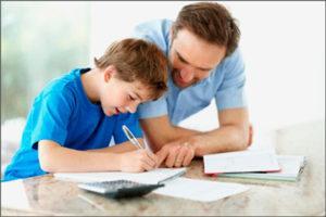 Защита прав детей в школе: родители