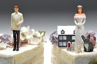 брачный договор на покупку жилья