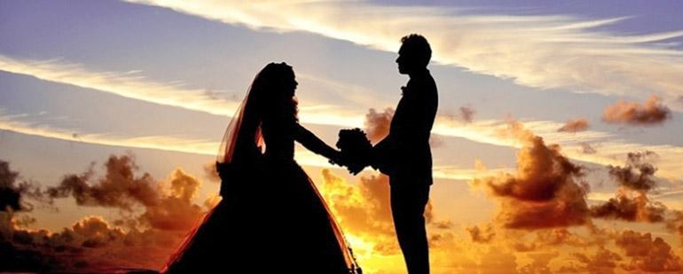 Все о брачном возрасте