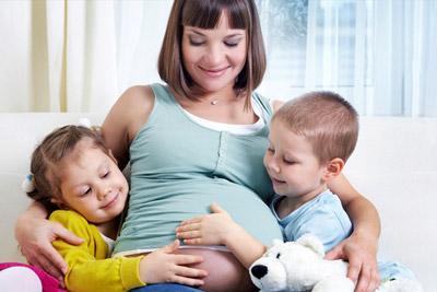 Губернаторские выплаты за третьего ребенка в 2020 году в краснодаре