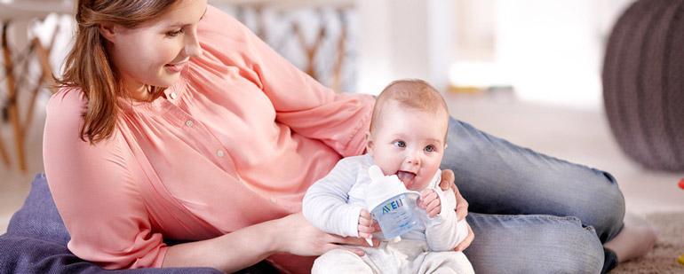 Губернаторские выплаты в Санкт-Петербурге при рождении ребенка