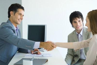 Ипотечный кредит в банке