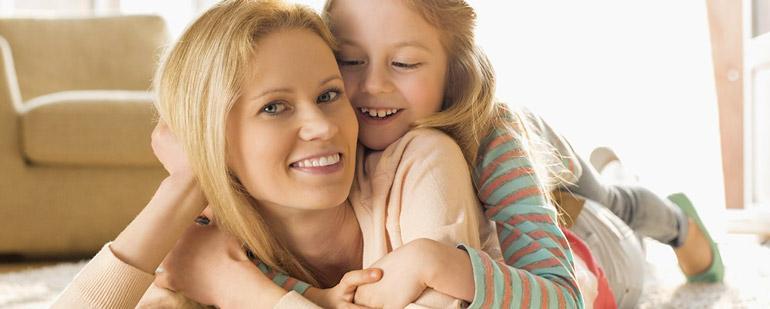 Порядок смены фамилии ребенку