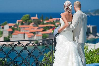 Регистрация брака в другой стране
