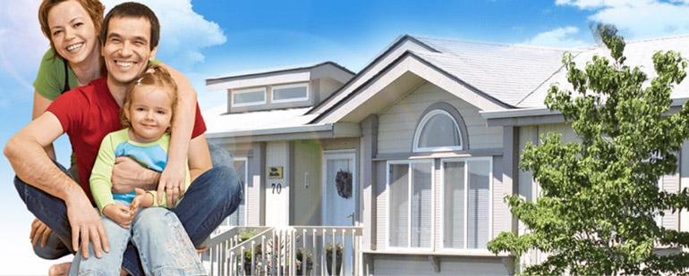 Использование материнского капитала на жилье в стадии постройки