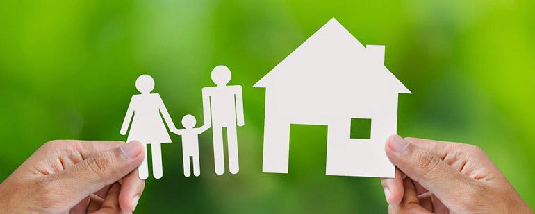 Программа «Молодая семья» и социальная ипотека в Казани