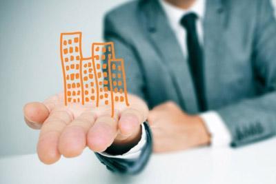 Государственная поддержка в приобретении жилья