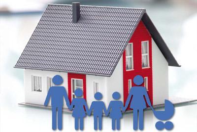 Покупка жилья за счет маткапитала