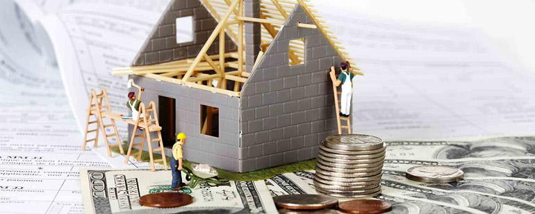 Субсидия на строительство дома для многодетных семей