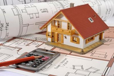 Документы на постройку дома