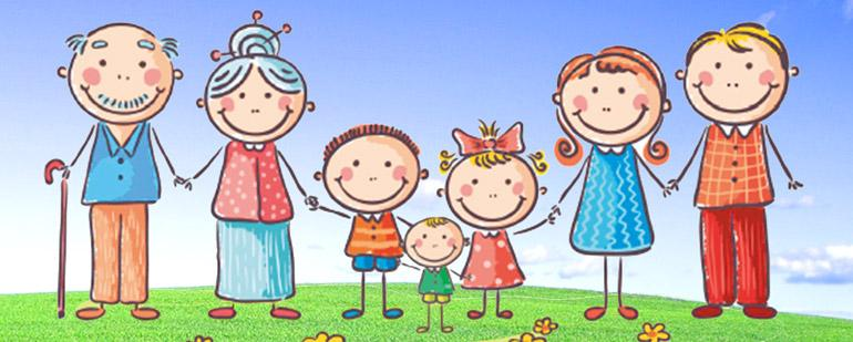 Деятельность уполномоченного по правам ребенка в России