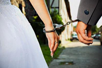 Фиктивный брак: ответственность перед законом