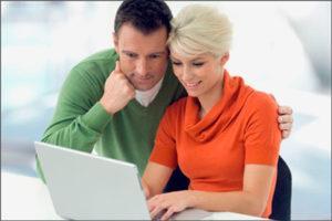 Как восстановить свидетельство о браке через Интернет?