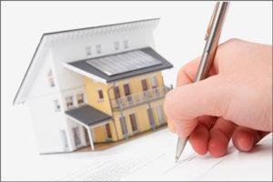 Ипотека в Сбербанке под материнский капитал: необходимые документы