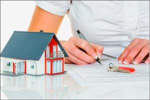 Как матери-одиночке получить ипотеку?