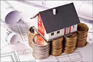 Как получить субсидию многодетной семьи на покупку жилья?
