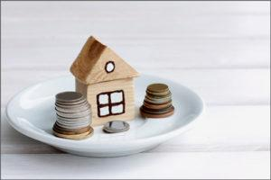 Предоставление льготной ипотеки для многодетных семей в банке