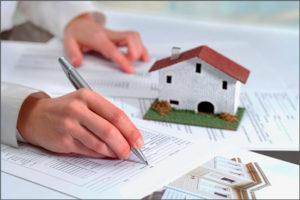Покупка дома за материнский капитал
