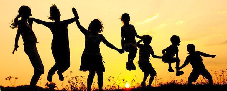 Детские пособия в республике Чувашия и Чебоксарах в 2018 году