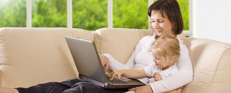 При вычете по подоходному налогу матерью одиночкой кто считается