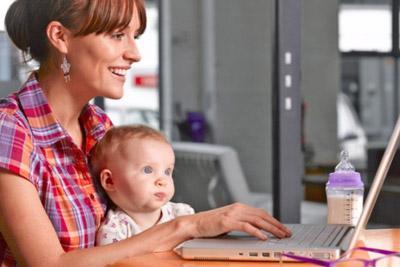 Какие документы для ндфл нужно предоставлять матерям одиночкам