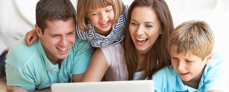 Единовременная выплата семьям из средств материнского капитала