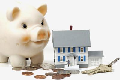 Средства на улучшение жилья
