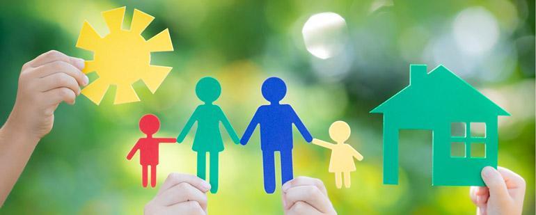 Программа кредитования «Молодая семья» в Самаре