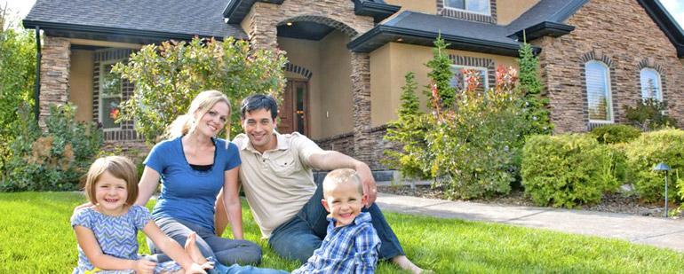Материнский капитал как первоначальный взнос за ипотеку
