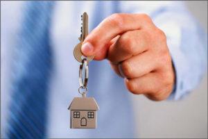 Улучшение жилищных условий: материнский капитал