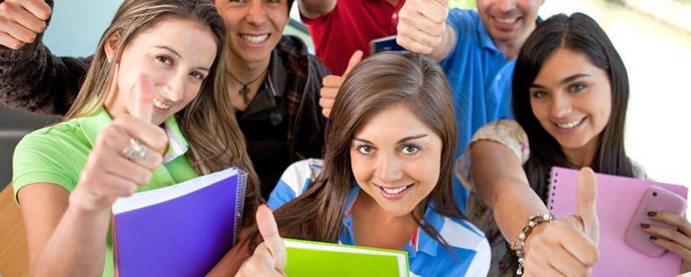 Заполнение 3-НДФЛ налогового вычета за обучение ребенка