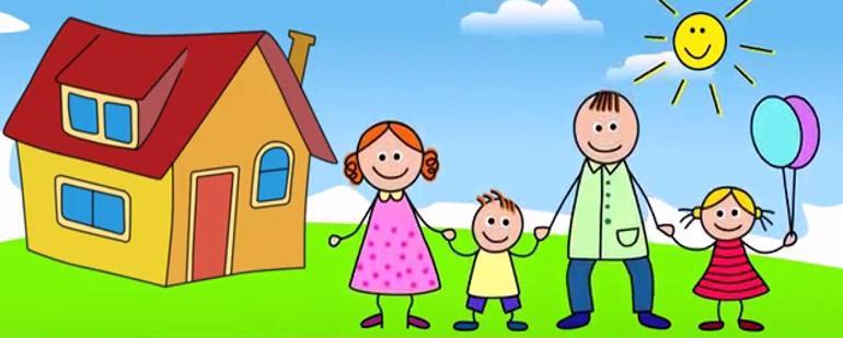 Строительство дома, компенсирующееся материнским капиталом