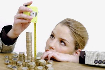 Накапливание пенсии