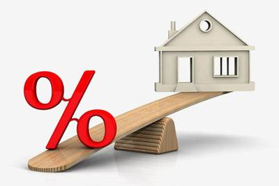 Проценты банков