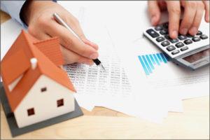 Как погасить ипотеку материнским капиталом?