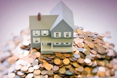 Субсидия для улучшения жилищных условий