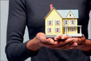 Ипотека (кредит) под маткапитал