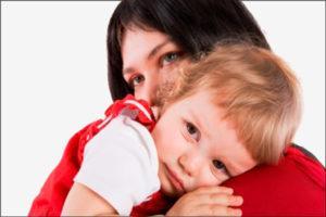 Оформление и выплата пособия на детей одиноким матерям