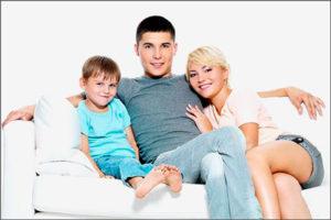 Как стать участником проекта «Молодая семья»?