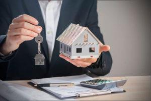 Как продать дом с материнским капиталом?