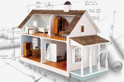 Документы для реконструкции дома