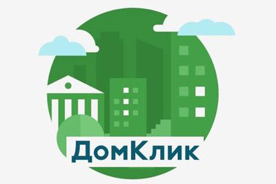 Портал ДомКлик