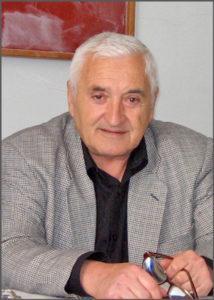 Маниава-Михаил