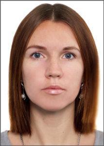 Маргарита-Левина