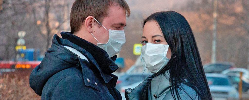 Минюст предложил запретить гражданам жениться и разводиться