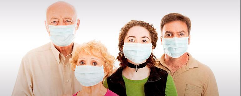 Какие социальные пособия и льготы положены гражданам в ситуации пандемии